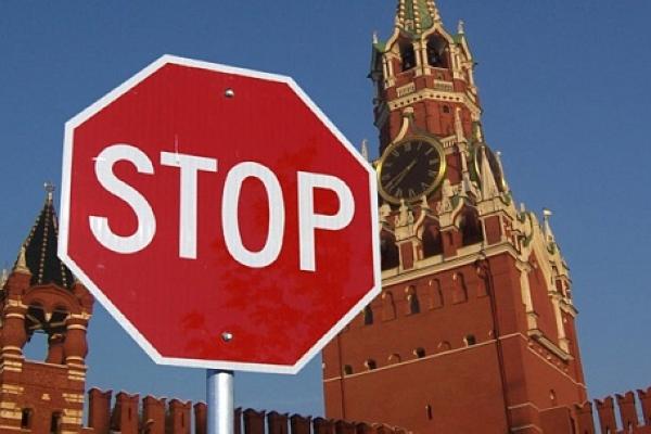 ЗМІ: Британія готує нові санкції проти російських олігархів