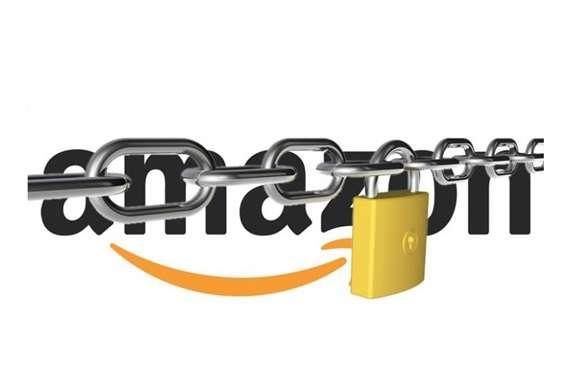Роскомнадзор заблокував IP-адреси банків і платіжних систем