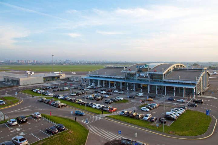 """Результат пошуку зображень за запитом """"Аеропорт """"Жуляни"""" розширить термінал """"А"""" через зростання пасажиропотоку"""""""