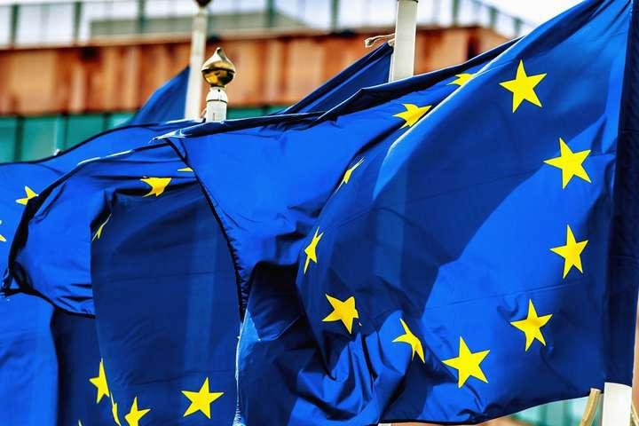 Єврокомісія рекомендувала розпочати переговори щодо прийняття Албанії і Македонії до ЄС