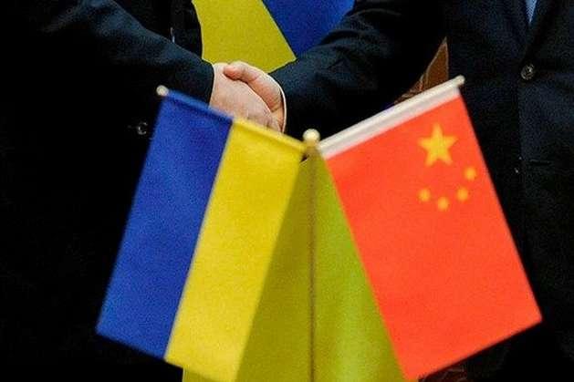 Китайська провінція Хайнань скасовує візи для українців