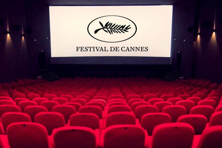 Фильм Ларса фон Триера покажут наКаннском фестивале впервый раз засемь лет