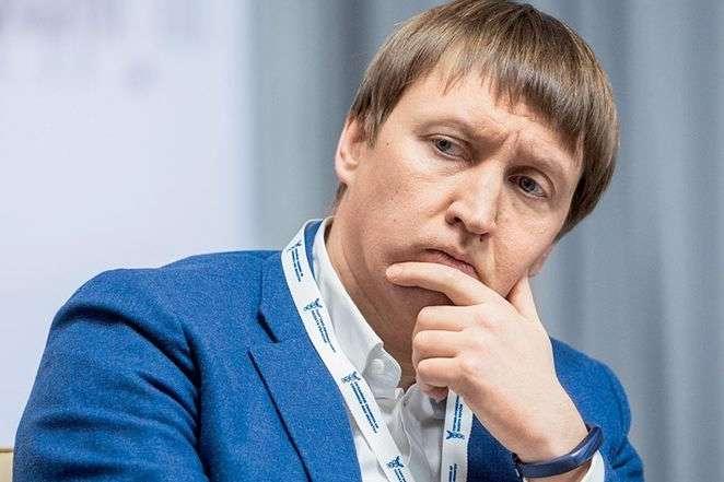 Європейська асоціація аграрного бізнесу внесла уточнення в рейтинг кращих аграрних міністрів Європи