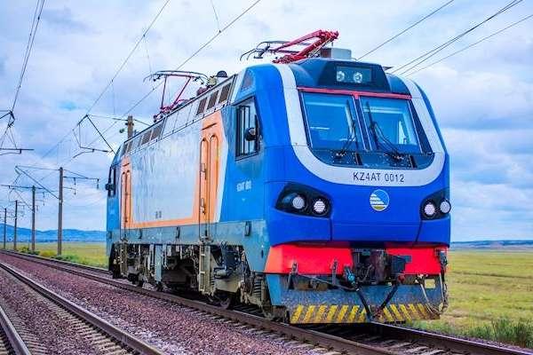 Локомотиви для «Укрзалізниці» мають намір виготовляти французи