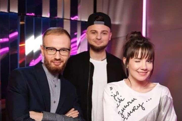 Стали известны имена финалистов восьмого сезона «Голоса країни»