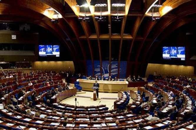 Слідчі знайшли докази корупції уПАРЄ збоку Азербайджану