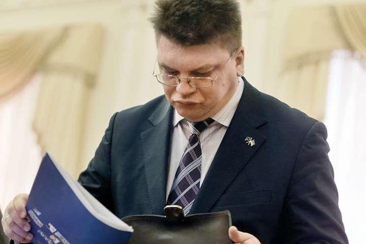 Як руйнується український спорт. Скандальний звіт Рахункової палати