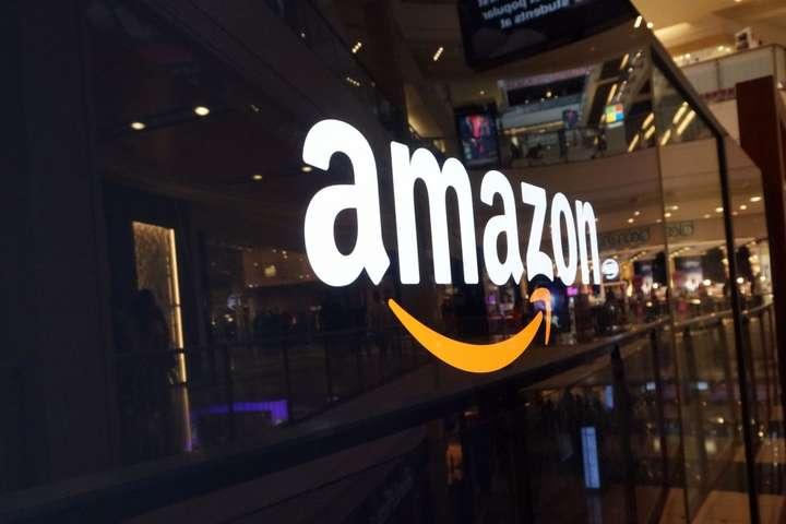 Amazon разрабатывает роботов-помощников