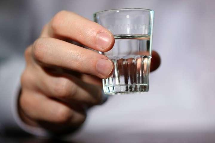 Порошенко підписав закон, щообмежує продаж алкоголю