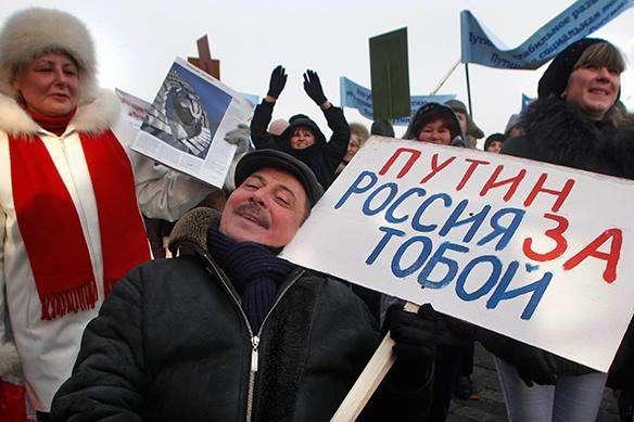 Макаревич сообщил, что непоедет вКрым, так как оноккупирован