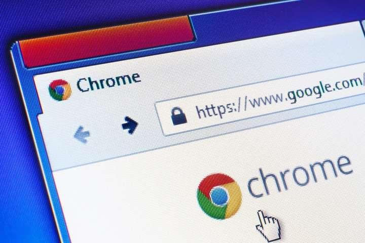 Google презентувала новий дизайн браузера: інструкція як оновити Chrome