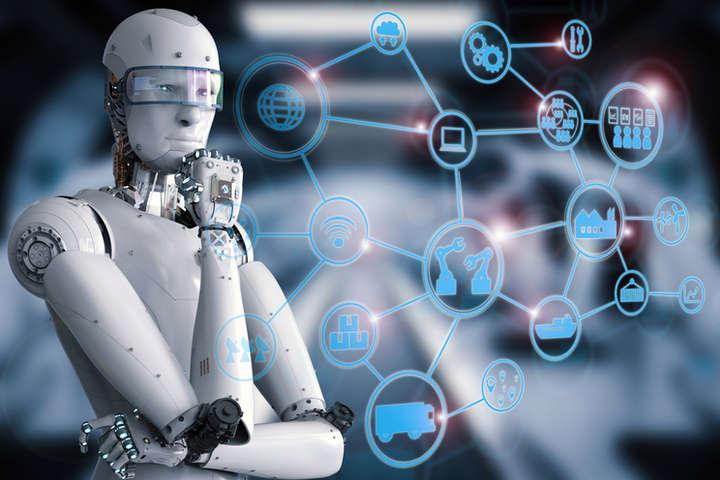 Співзасновник Google Сергій Брін розповів про загрози від штучного інтелекту