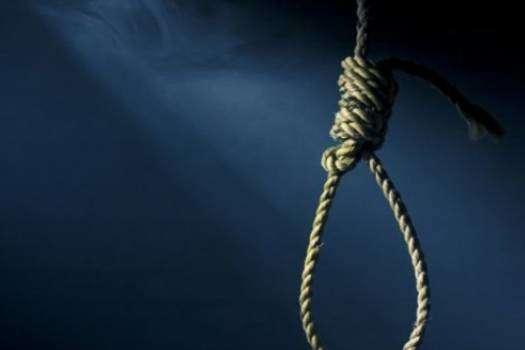 Поліція: Самогубство підполковника наХерсонщині непов'язане зроботою