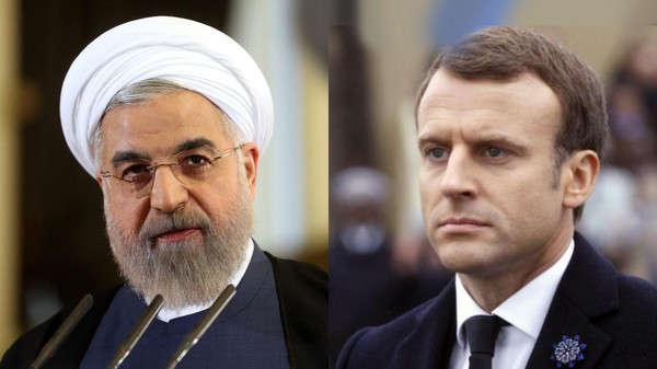 Тегеран погрожує вийти зядерної угоди із західними країнами— ЗМІ