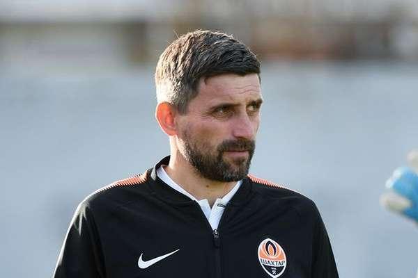 ФК: Молодіжці «Карпат» пропонували загроші здати матчі з«Динамо» і «Шахтарем»