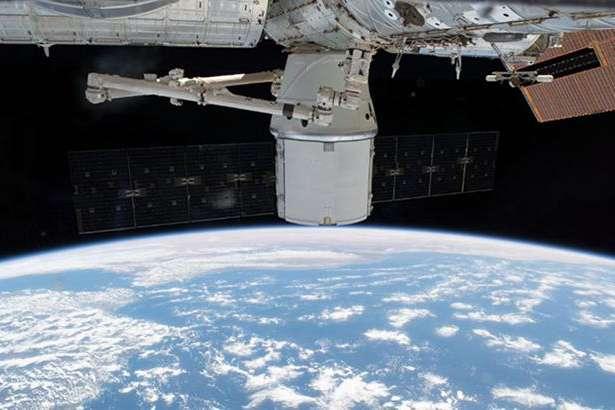 NASA запустило місію наМарс: трансляція