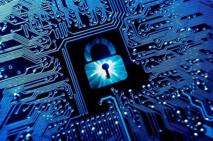 В Україні набув чинності закон про кібербезпеку