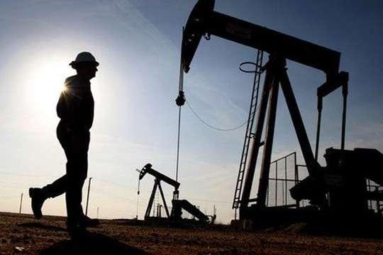 Рішення США вийти із ядерної угоди з Іраном спричинило подорожчання нафти