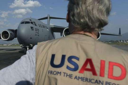 США дадуть Україні $125 млн для Донбасу