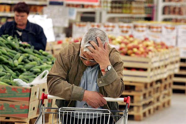 У Нацбанку назвали причини зростання цін