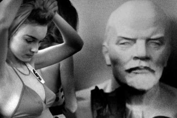 Відверті купальники та бюст Леніна. Як проходив перший конкурс краси в СРСР (фото)