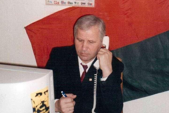 МЗС: українського консула у Гамбурзі відсторонили від роботи