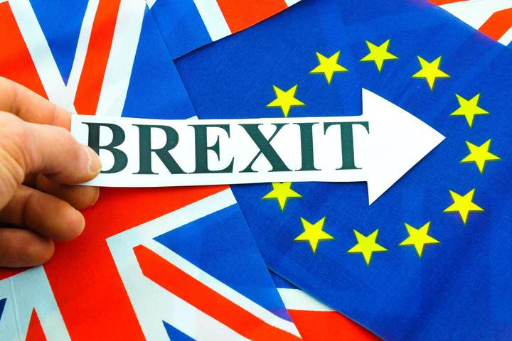 Шотландія відхилила законопроект щодо Brexit