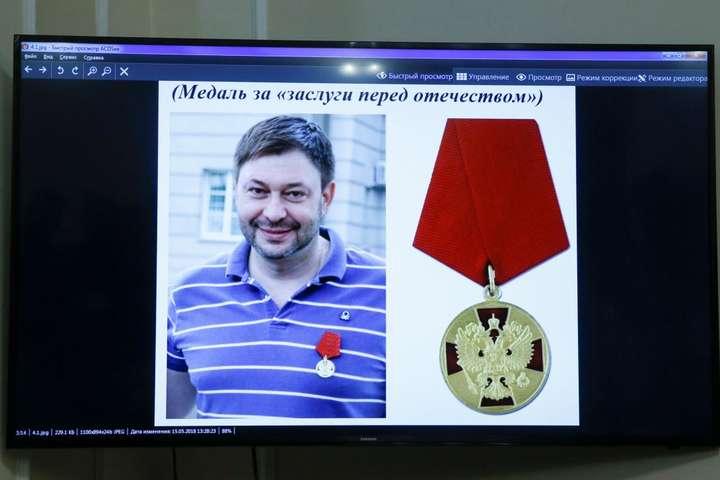 Путінців слід законодавчо карати за втручання у внутрішню політику України, - Таран