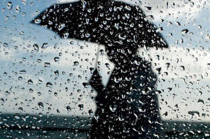 Погода на 20 травня: В Україні похолоднішає, очікуються дощі