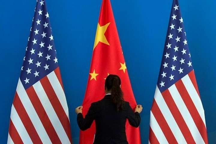 Китай і США домовились призупинили торгівельну війну