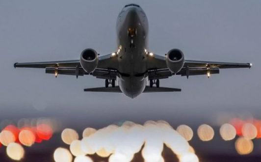 Сідней, Венеція, Ріо-де-Жанейро... Генштаб накупив авіаквитків на 8 млн грн
