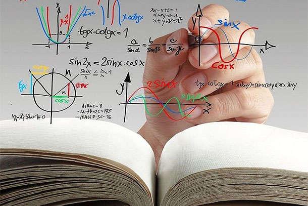 ЗНО-2018: правильні відповіді з математики виклали у відкритий доступ