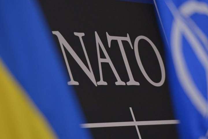 Угорщина ініціювала перегляд політики НАТО щодо України— ЗМІ