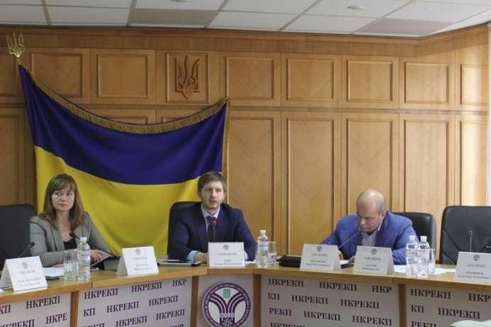 Вперше за всю історію НКРЕКП у складі комісії немає жодного члена — Безголова енергетика