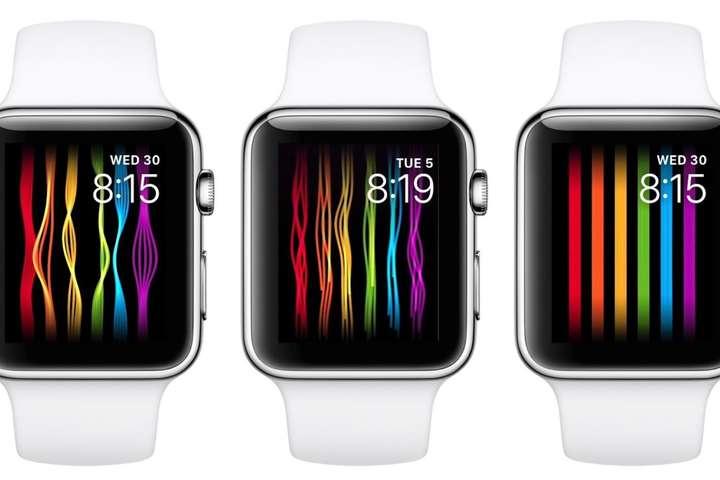 Apple представила новую версию операционной системы iOS 12