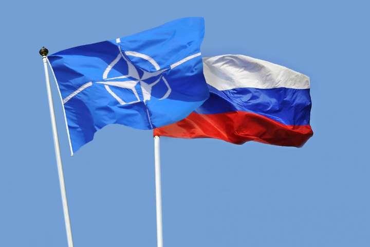 Росія догралася: ЗМІ дізналися про нові плани НАТО у Європі
