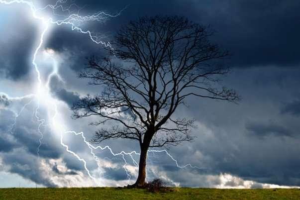 Сьогодні Україну заллють дощі: прогноз погоди у регіонах
