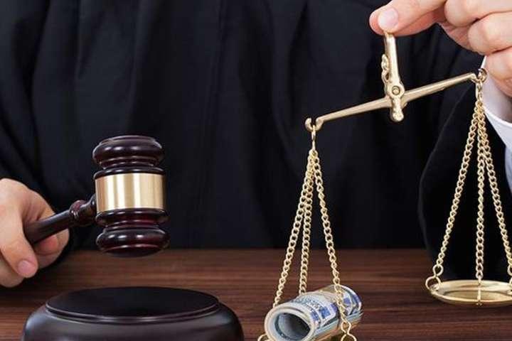 Остання битва за Антикорупційний суд: Україна підійшла до рубікону
