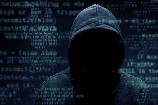 Китайські хакери викрали дані уВМС США,— WP