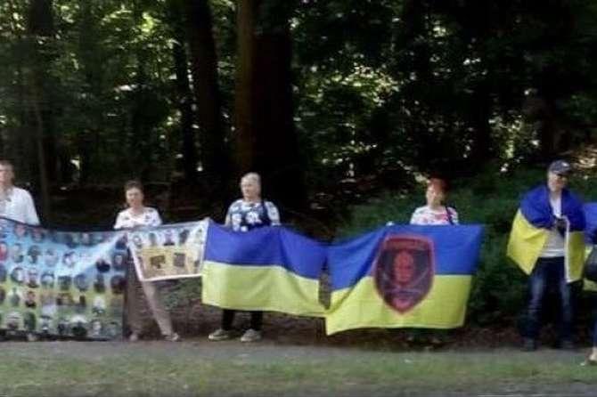 У Німеччині розпочалася зустріч глав МЗС країн «Нормандської четвірки»
