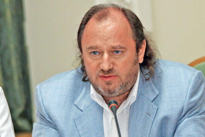 Евгений Сигал- Задержание куриного магната Сигала новые подробности дела