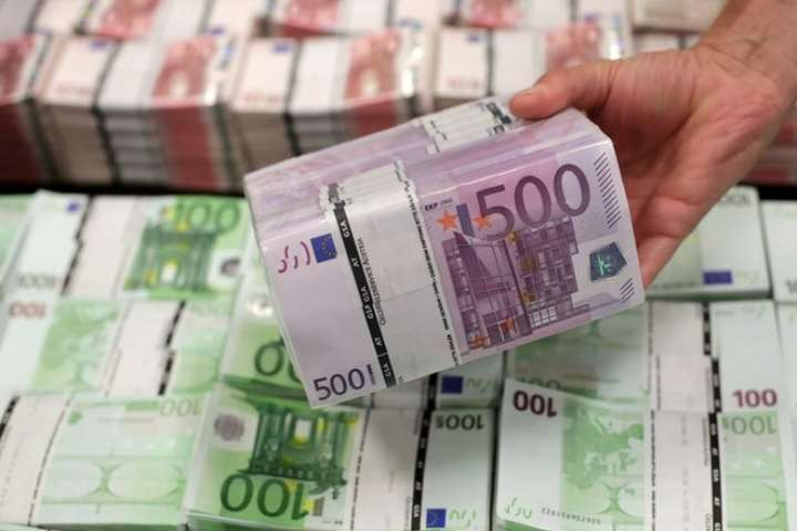 Європарламент проголосував за виділення 1 млрд. євро допомоги Україні