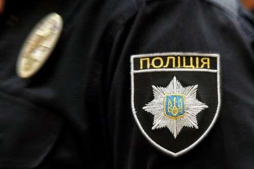 На Одещині поліція встановлює обставини смерті 18-річної дівчини