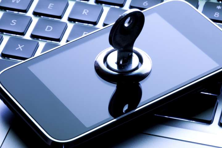 Эксперт рассказал, как защитить данные от мошенников
