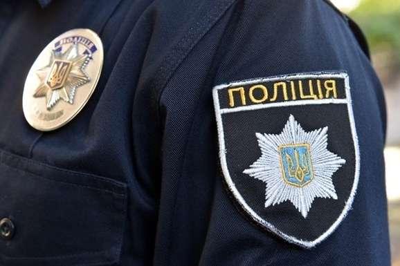 Біляївські поліцейські повернули додому юного мандрівника
