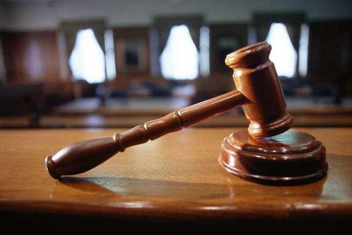 «Київтеплоенерго» намагається через суд змусити «Нафтогаз» відновити постачання газу