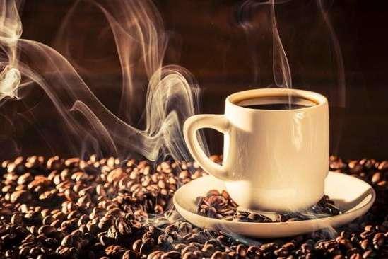 Кофе - Ученые рассказали, как кофе без кофеина влияет на организм