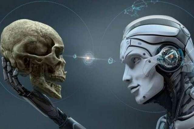 Штучний інтелект Google навчився передбачати смерть людини з точністю до 95%
