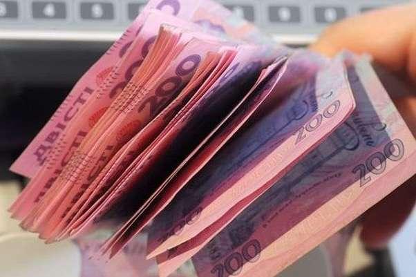 Розенко: Улипні підвищать пенсії для 1 млн людей