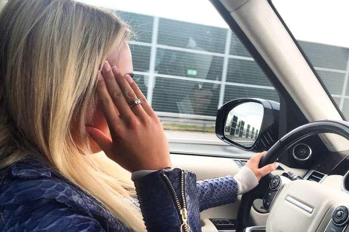 Декларації: працівниця львівської митниці записала на бабусю Rolls-Royce і «згадала» ще про дев'ять об'єктів нерухомості
